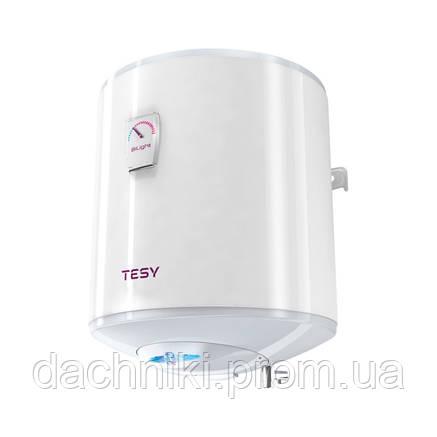 Водонагреватель Tesy Bilight 50 л, мокрый ТЭН 1,5 кВт (GCV504415B11TSR) 303311, фото 2