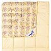 Billerbeck Одеяло шерстяное облегченное Венеция 200х220
