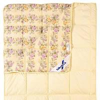 Billerbeck Одеяло шерстяное облегченное Венеция 200х220, фото 1