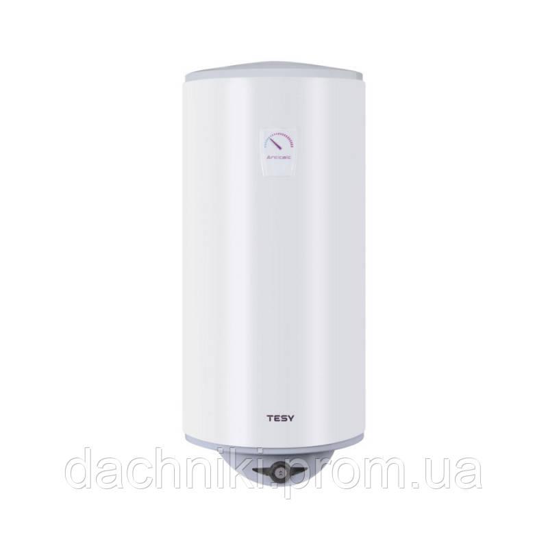 Водонагреватель Tesy Anticalc Slim 50 л, сухой ТЭН 2х0,8 кВт (GCV503516DB14TBRC) 304890