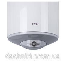 Водонагреватель Tesy Anticalc 50 л, сухой ТЭН 2х0,8 кВт (GCV504416DB14TBR) 304899, фото 3