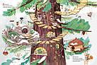 Різдво у Великому дереві, фото 2