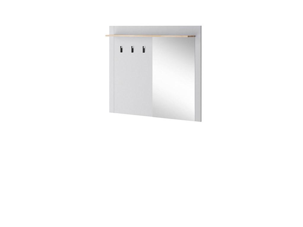 Панель з дзеркалом Grey GD115