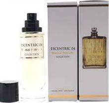 Парфюмированная вода унисекс Morale Parfums Escentric 04 30мл (3750754983193)