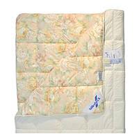 Billerbeck Одеяло шерстяное Флоренция 200х220, фото 1