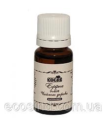 Натуральное масло Чайного дерева Cocos 50 мл (6687)
