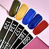 Гель-лак Antonio Damatti (9 мл) разные цвета, оптом, фото 2