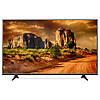 Телевизор LG 43UF680V (900Гц, Ultra HD 4K, Smart TV, Wi-Fi, DVB-T2/S2)