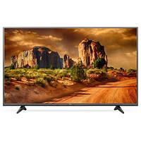 Телевизор LG 43UF680V (900Гц, Ultra HD 4K, Smart TV, Wi-Fi, DVB-T2/S2) , фото 1