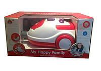 Детский набор для уборки.Чудесный подарок для девочки,игрушки для девочки,кухонная техника. Игрушечный пылесос