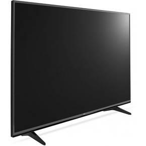 Телевизор LG 65UF680V (900Гц, Ultra HD 4K, Smart TV, Wi-Fi, DVB-T2/S2) , фото 2
