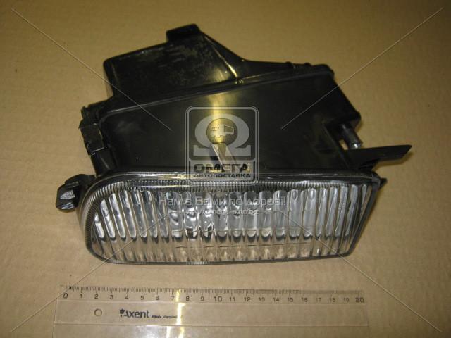 Фара Audi 100 (91-94) противотуманная левая 013 0072 H1C