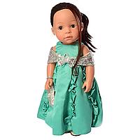 Куклы модные. Кукла обучающая. Лялька. Игрушки для девочек. Подарок для девочек.