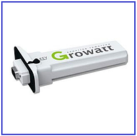 GROWATT Shine GPRS система мониторинга, фото 1