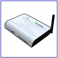 GROWATT Web Box система мониторинга, фото 1