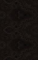Плитка Golden Tile Renuar 25x40 коричневый