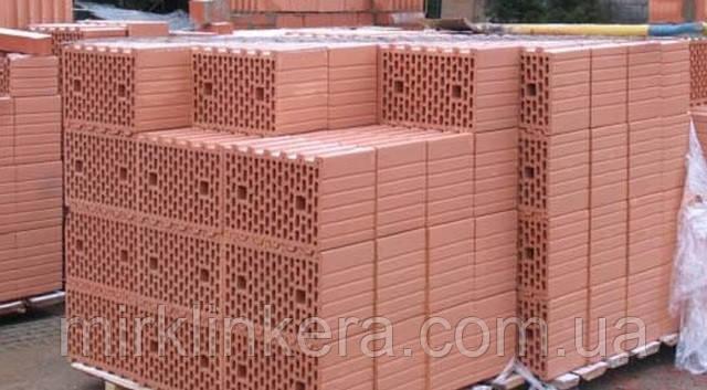 керамические блоки СБК