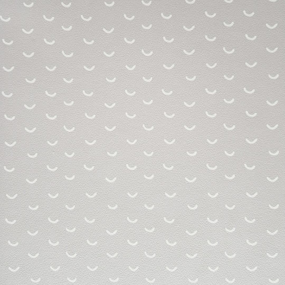 Шпалери флізелінові Decoprint 21117 Sweet Dreams дитячі 0,53x10,05 м