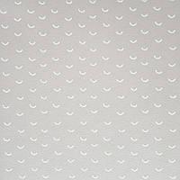 Шпалери флізелінові Decoprint 21117 Sweet Dreams дитячі 0,53x10,05 м, фото 1