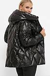GLEM Куртка 2120, фото 2