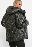 GLEM Куртка 2120, фото 3