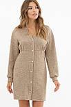 GLEM платье Розалина д/р, фото 2