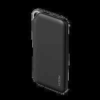 Портативный аккумулятор Power Bank ROCK P42 10000 mAh