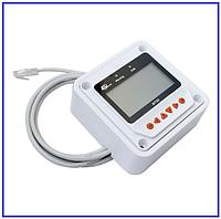 МТ50 для EPsolar дистанционный пульт контроллера, фото 1