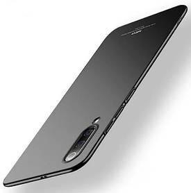Чехол MSVII для Xiaomi Mi 9 (поликарбонат)