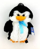 Рюкзак Пингвин