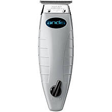 Триммер Andis Cordless T-Outliner