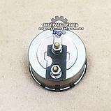Указатель уровня топлива ЮМЗ УБ-26-В, фото 2
