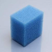 Фильтр для пылесоса Bosch AquaWash & Clean, фото 1
