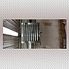 Тепловентилятор TREVENT AGRO ABS-55 230B, фото 5