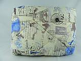 Одеяло VIVA 142х210, бязь, файбер, фото 2
