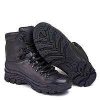 """Тактичні черевики """"Титан"""""""