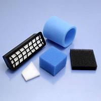 Фильтры для пылесоса Bosch AquaWash & Clean
