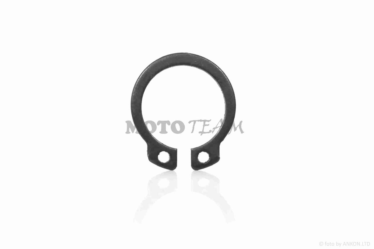 Стопорное кольцо кикстартера  d14