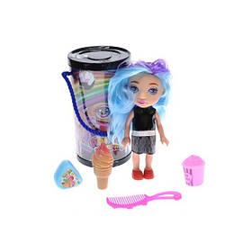 Лялька-сюрприз Rainbow Surprise з аксесуарами