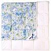 Billerbeck Одеяло шерстяное облегченное Флоренция 172х205