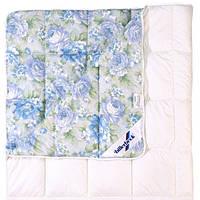 Billerbeck Одеяло шерстяное облегченное Флоренция 172х205, фото 1
