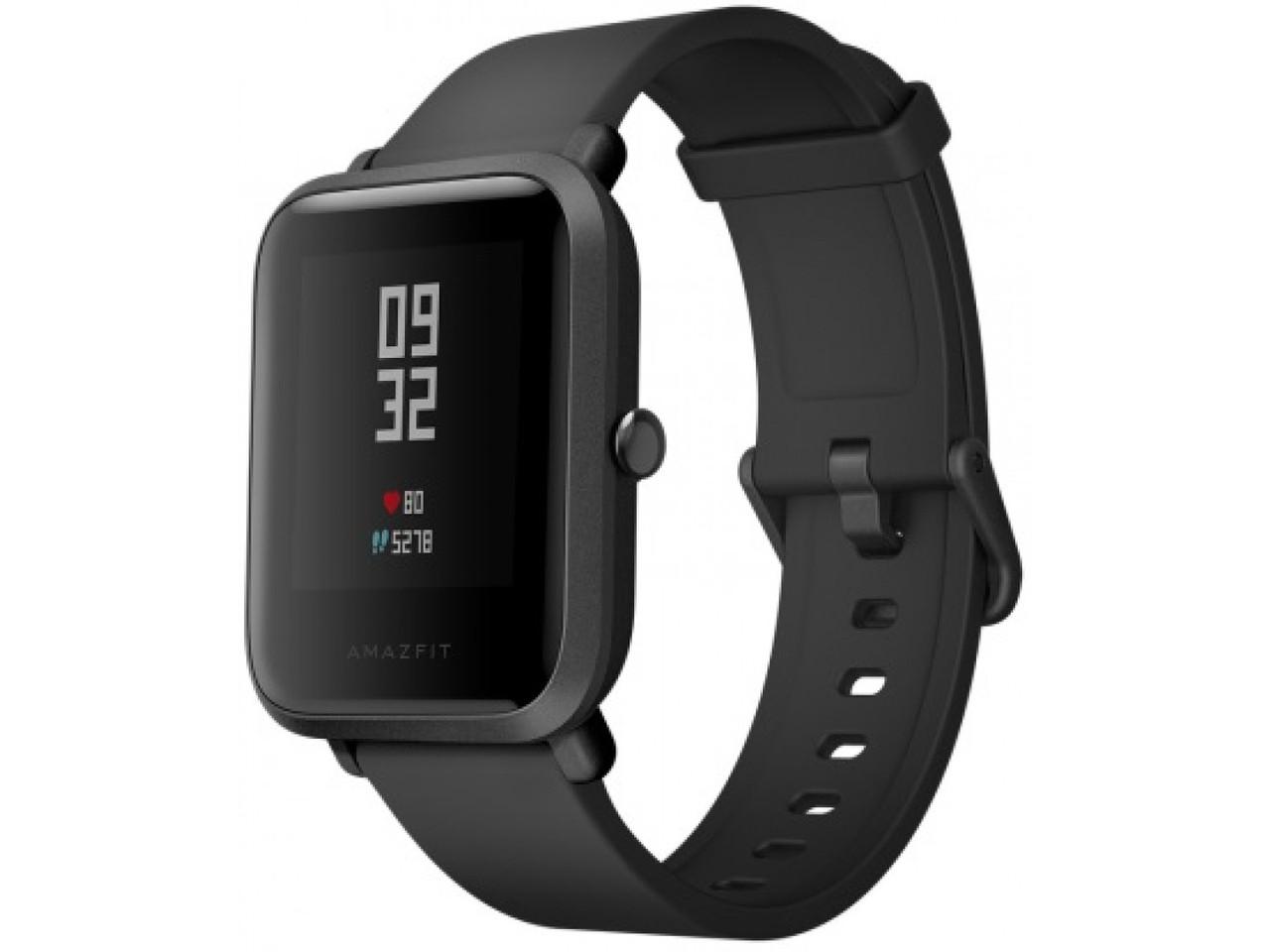 Смарт-годинник Amazfit Bip A1608