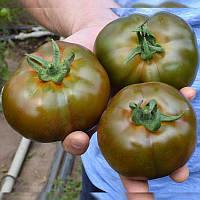 Семена черного томата Блек Кинг 250 шт, Solar Sementi