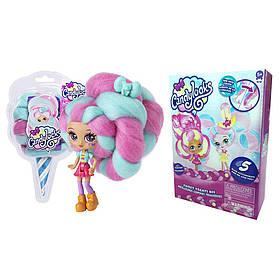 Лялька Candylooks з аксесуарами