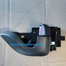 Ручка двери внутренняя правая Hyundai HD65, HD72, HD78 Хюндай HD (823205H001)