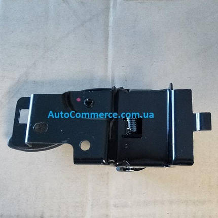 Ручка двери внутренняя правая Hyundai HD65, HD72, HD78 Хюндай HD (823205H001), фото 2