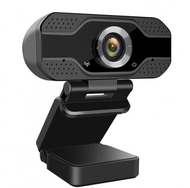 Web-камера Dynamode W8-Full HD 1080P