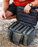 Рыболовные  сумки  3 в одной, фото 2