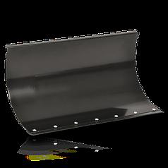 Отвальный щит HECHT 000861 A для подметальной машины