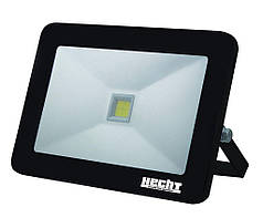 Светильник LED HECHT 2803 (HECHT 2803)